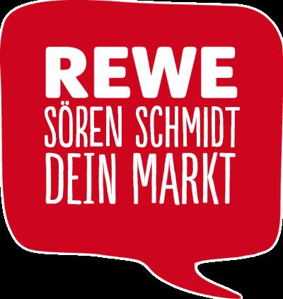 REWE Sören Schmidt OHG