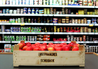obstparadies-schuback-1
